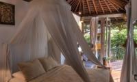 Villa Istimewa Bedroom Side View | Seminyak, Bali
