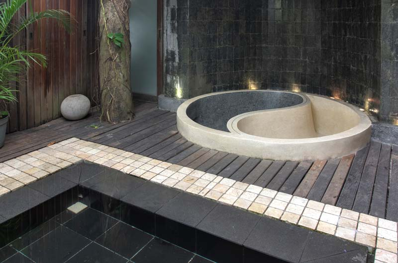 Villa Istimewa Spa | Seminyak, Bali