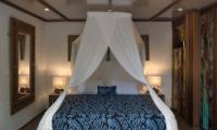 Villa Istimewa Bedroom One | Seminyak, Bali