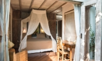 Villa Istimewa Guest Bedroom | Seminyak, Bali
