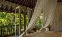 Villa Istimewa Bedroom | Seminyak, Bali