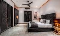 Villa Jepun Residence Guest Bedroom | Seminyak, Bali