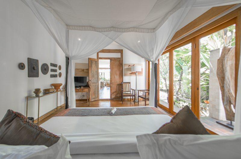 Villa Ketut Guest Bedroom | Petitenget, Bali