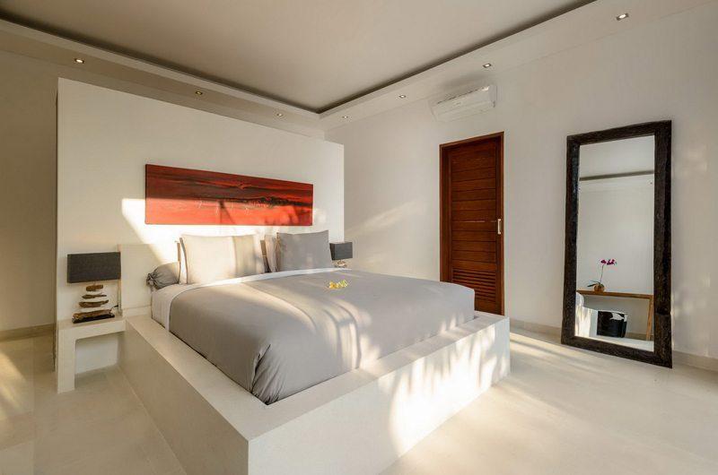 Villa Kyah Bedroom One | Kerobokan, Bali