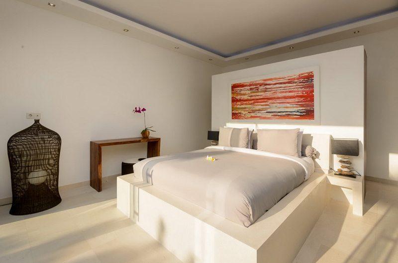 Villa Kyah Bedroom | Kerobokan, Bali