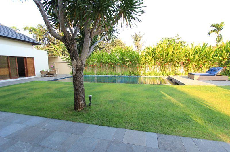 Villa Mandala Sanur Gardens | Sanur, Bali