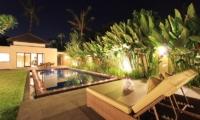 Villa Mandala Sanur Swimming Pool | Sanur, Bali