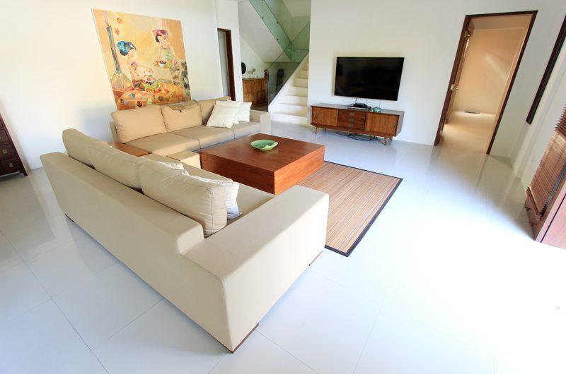 Villa Mandala Sanur Living Area | Sanur, Bali