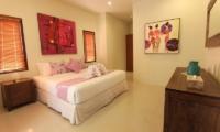 Villa Mandala Sanur Guest Bedroom | Sanur, Bali