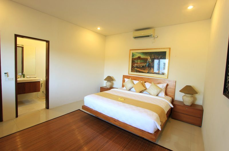 Villa Mandala Sanur Bedroom Four | Sanur, Bali