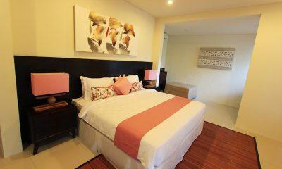 Villa Mandala Sanur Bedroom Three | Sanur, Bali