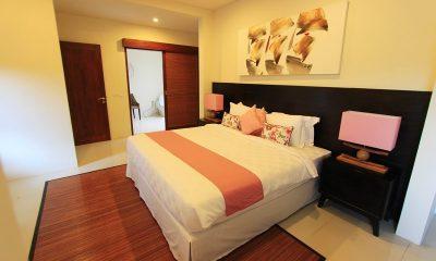 Villa Mandala Sanur Bedroom Two | Sanur, Bali