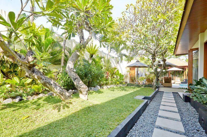 Villa Seriska Dua Sanur Pathway | Sanur, Bali