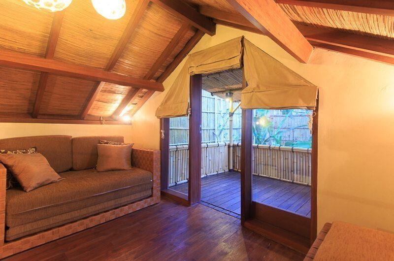 Villa Seriska Dua Seminyak Lounge Room | Seminyak, Bali
