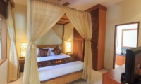 Villa Seriska Dua Seminyak Guest Bedroom | Seminyak, Bali