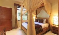 Villa Seriska Dua Seminyak Bedroom | Seminyak, Bali