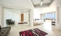 Baan Bon Khao Samui Master Bedroom | Koh Samui, Thailand