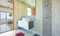 Baan Bon Khao Samui En-suite Bathroom | Koh Samui, Thailand