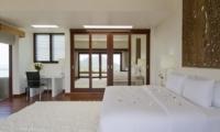 Panorama Summit Bedroom One | Koh Samui, Thailand