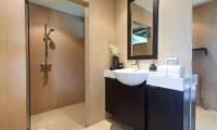 Villa Maeve Bathroom | Koh Samui, Thailand