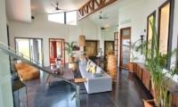 Villa Skyfall Living Pavilion | Koh Samui, Thailand