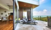 Villa Skyfall Terrace | Koh Samui, Thailand