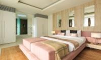 Villa Zest Bedroom One | Koh Samui, Thailand