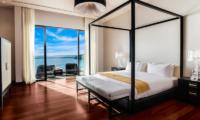 Villa Paradiso King Size Bed with View | Naithon, Phuket