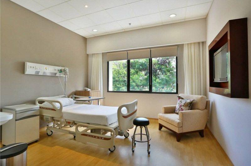 BIMC Hospital, Bali