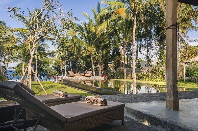 Villa Melaya Sun Deck | Gilimanuk, Bali