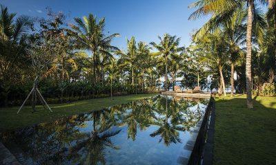 Villa Melaya Outdoors | Gilimanuk, Bali