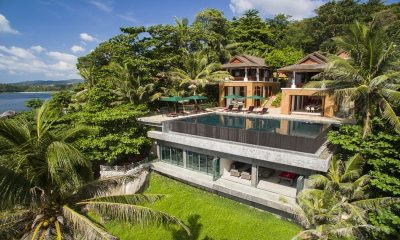 Villa Sunyata Gardens | Phuket, Thailand