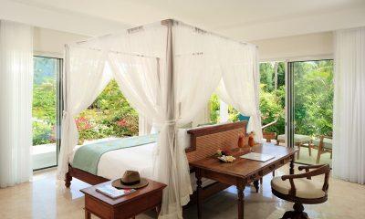 Bora Bora One Bedroom | Bora Bora Island, Tahiti