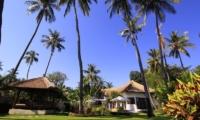 Kembali Villa Tropical Garden | Kubutambahan, Bali