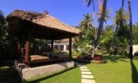 Kembali Villa Bale | Kubutambahan, Bali