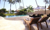 Kembali Villa Sun Deck | Kubutambahan, Bali