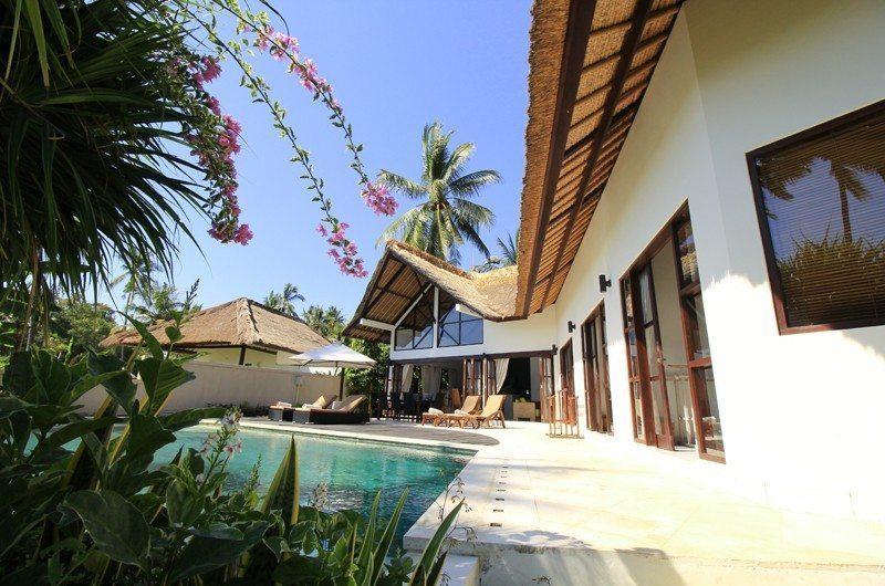 Kembali Villa Pool Side | Kubutambahan, Bali