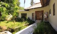 Kembali Villa Gardens | Kubutambahan, Bali
