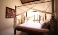 Kembali Villa Bedroom | Kubutambahan, Bali