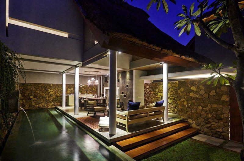Mahala Hasa Villa: The Romantic Hideaway You've Been Looking For!