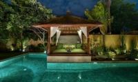 Villa Seriska Satu Sanur Bale | Sanur, Bali