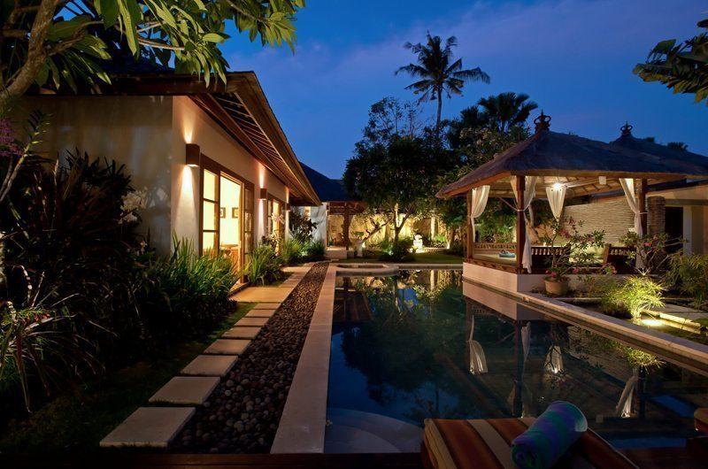 Villa Seriska Satu Sanur Pool Side | Sanur, Bali