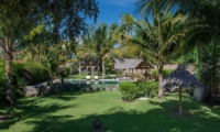 The Beach Villa Pool And Garden | Lombok | Indonesia