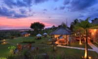 The Jiwa Bale | Lombok | Indonesia