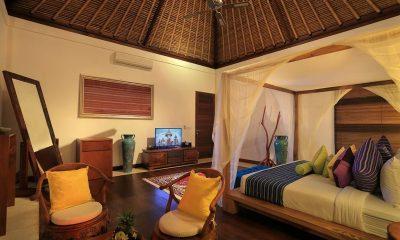 The Jiwa Bedroom One   Lombok   Indonesia