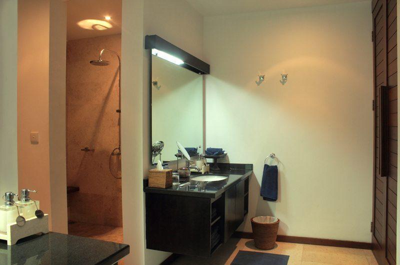 The Jiwa En-suite Bathroom | Lombok | Indonesia