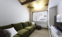 Greystone Lounge | Hirafu, Niseko