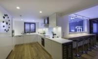 Greystone Kitchen And Breakfast Bar | Hirafu, Niseko