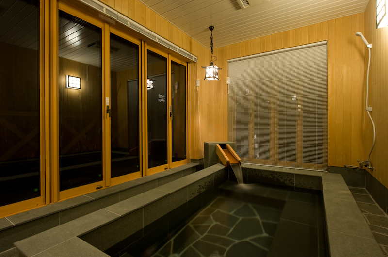The Chalets At Country Resort Kinokawa Onsen Area | Hirafu, Niseko