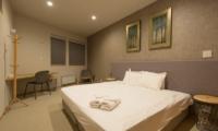The Orchards Niseko Guest Bedroom | Hirafu, Niseko